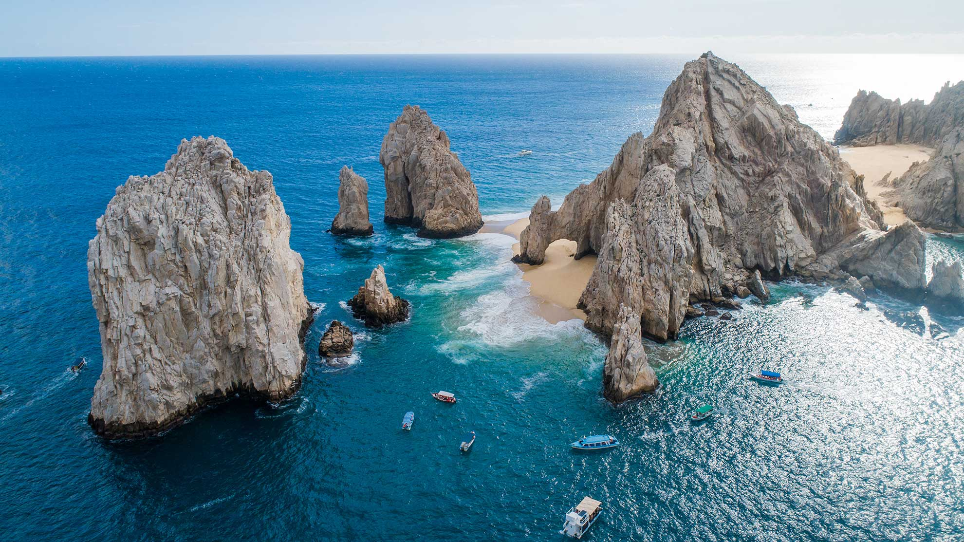 Cabo San Lucas Homes For Sale
